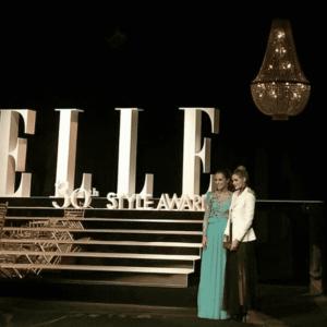 Elle Style Awards 6 300x300