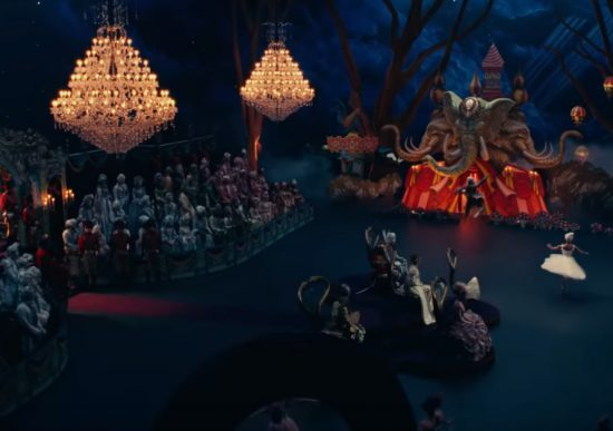Chandelier Rental The Nutcracker And The Four Realms 4 710x387 1 550x387
